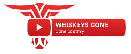 Youtube Whiskeys gone